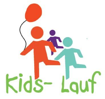 Kids-Lauf
